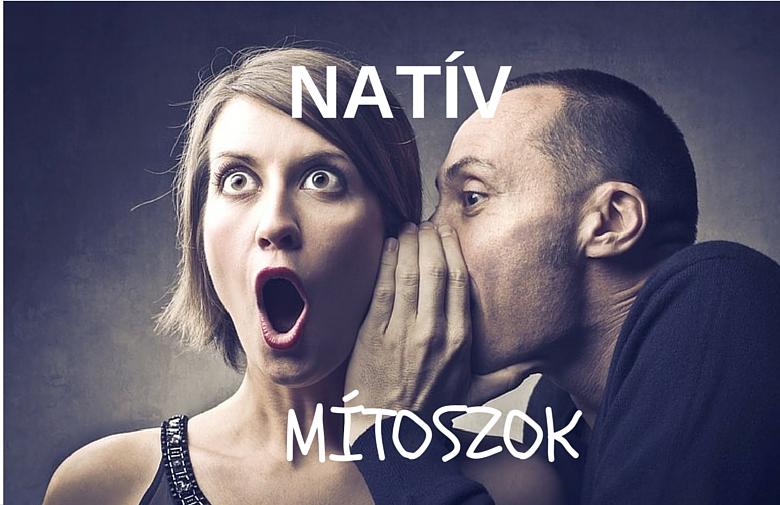 nativ_mitoszok