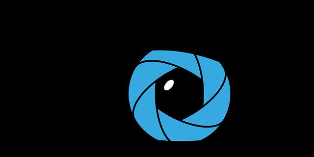 eye-1185226_640