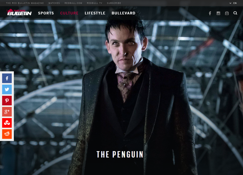 robin-lord-taylor-on-playing-the-penguin-the-red-bulletin