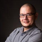 Tóth-Czere Péter, tartalommarketing és seo szakértő. A LeadFlow Consulting társalapítója.