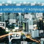 Egy modern város: mindenki online van